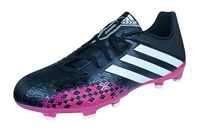 Football Lz Hommes Predator Absolado Trx Chaussures De Adidas Fg Kc31TFlJ