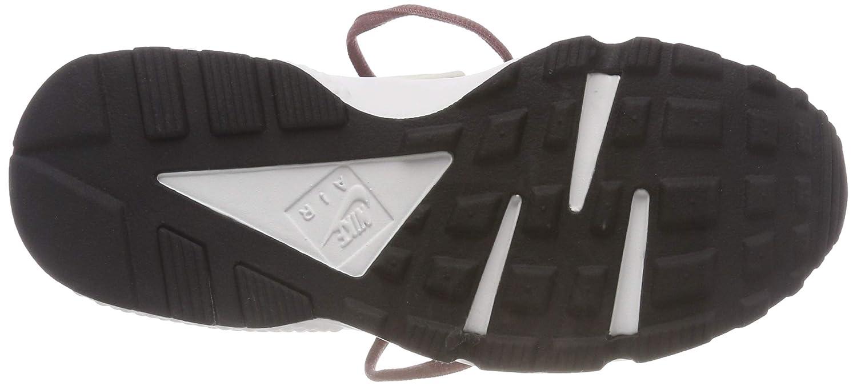 Nike Wmns Air Huarache Huarache Huarache Run, Scarpe da Ginnastica Basse Donna   Materiale preferito  df566f