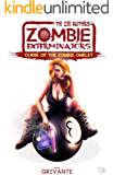 The Zee Brothers: Zombie Exterminators (Standard Edition): Curse of the Zombie Omelet!