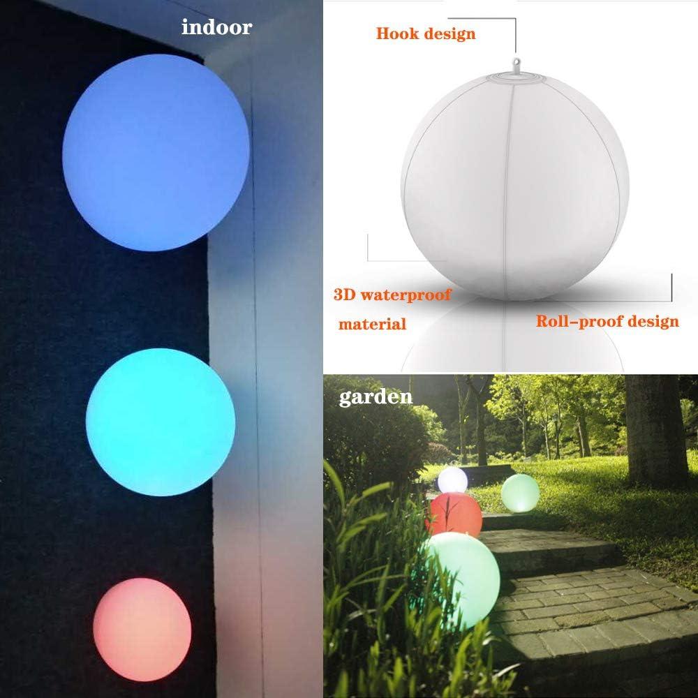 Auenbeleuchtung Teichbeleuchtung Led Solarleuchte Garten ...