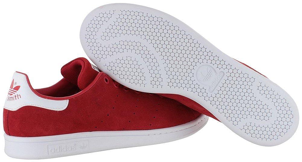 Adidas Herren Low-top Turnschuhe    7c5166