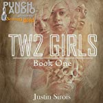 Two Girls | Justin Sirois