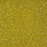 """Siser Glitter HTV 20"""" x 12"""" Sheet - Iron on Heat"""