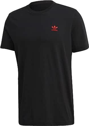 Adidas Essential - Camiseta