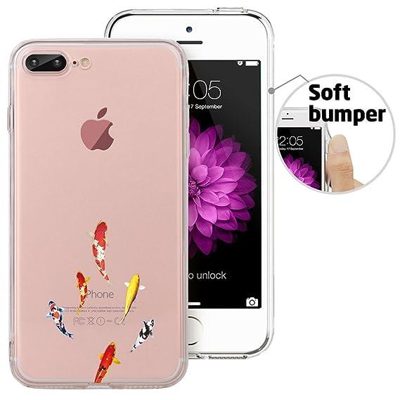 iphone 8 case aesthetic