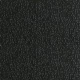 Textured Surface Rectangular 1/2 Inch Thickness Kitchen Midnight 4' x 6' Anti-Fatigue Comfort Mat