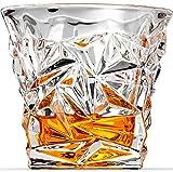 DiamondCut Whiskey