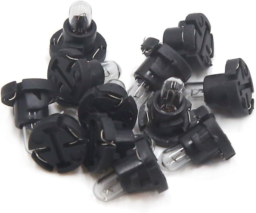 Yshtanjღ Sac de rangement int/érieur pour coffre de voiture pliable en feutre /épais