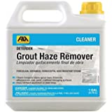 FILA Surface Care Solutions 44040104 Deterdek 1 Gal. Hard Surface Floor Cleaner Grout Haze Remover, 1 gallon