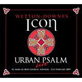 Icon - Urban Psalm Live
