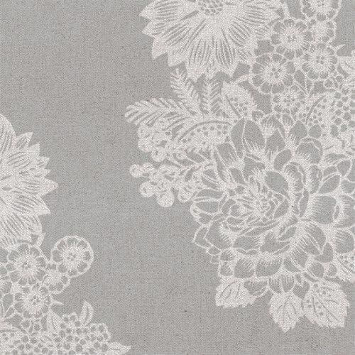 33 x 33 cm. Motif Lot de 20 serviettes en dentelle d/écorative
