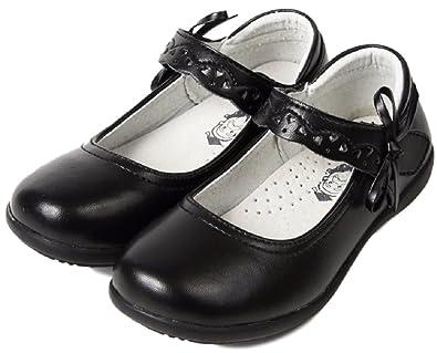 fcd724774b93c  ミウォルナ  キッズシューズ フォーマル シューズ 靴 パンプス 子供 女の子 卒園式 卒業式