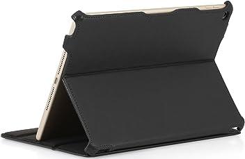 StilGut Custodia Estremamente Sottile con Funzione di Supporto e Presentazione per iPad 2