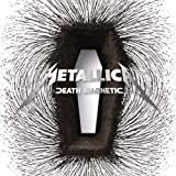 Death Magnetic [SHM-CD] by Universal Japan