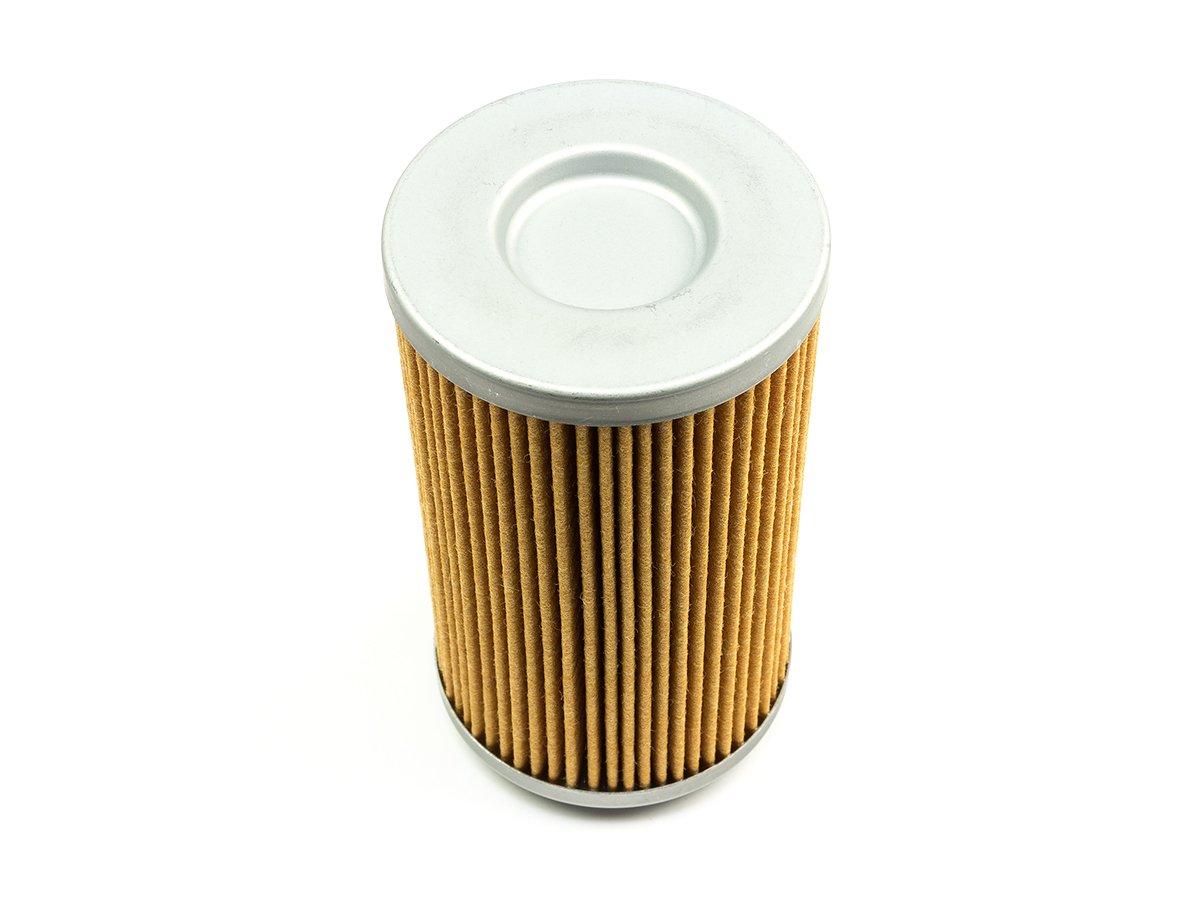Filtro dell olio set 3/pezzi HiFlo HF564/per Aprilia Buell Can Am