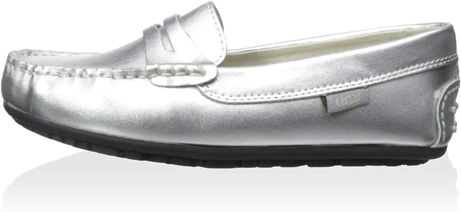 umi Kids Morie Loafer