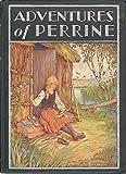 The Adventures of Perrine (En Famille)