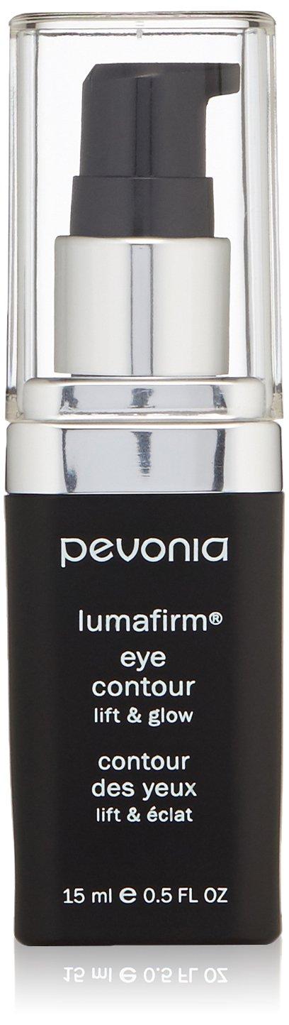 Pevonia Lumafirm Eye Contour, 0.5 Ounce 165440
