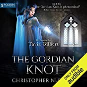 The Gordian Knot: Schooled in Magic, Book 13 | Christopher G. Nuttall