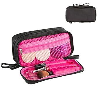 7d61ecc62525 Perfect Travel Makeup Bag | Saubhaya Makeup