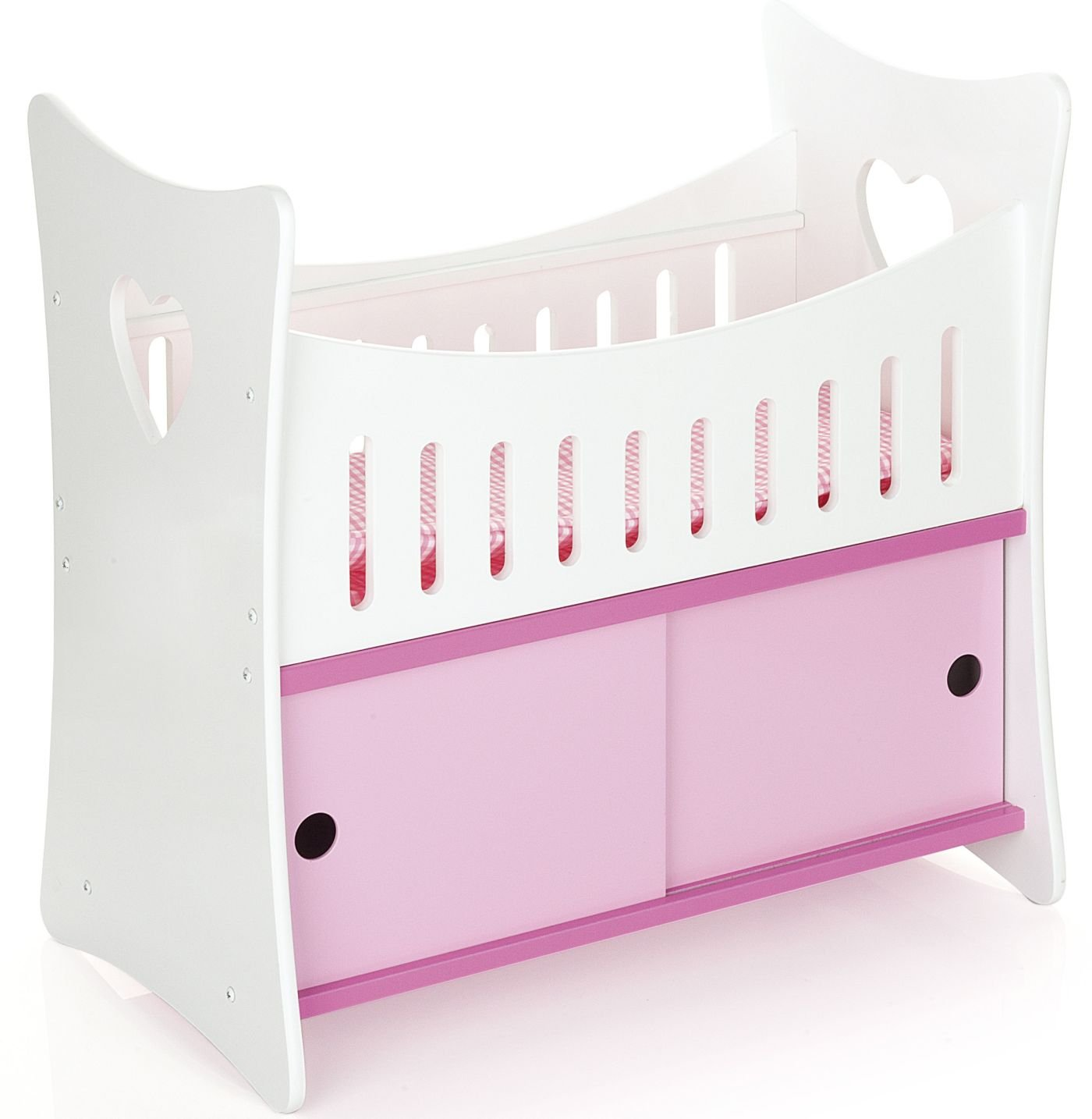 nouveau lit pour petite chambre. Black Bedroom Furniture Sets. Home Design Ideas