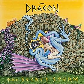 The Dragon - EP