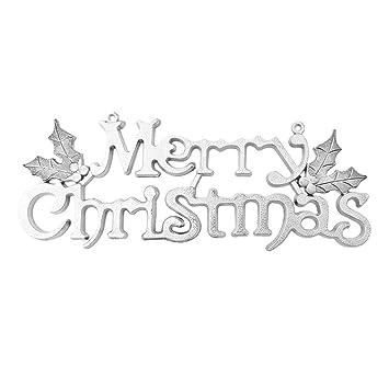 Schriftzug Frohe Weihnachten Zum Ausdrucken.Merry Christmas Buchstaben Alphabet Schild Schriftzug Weihnachten