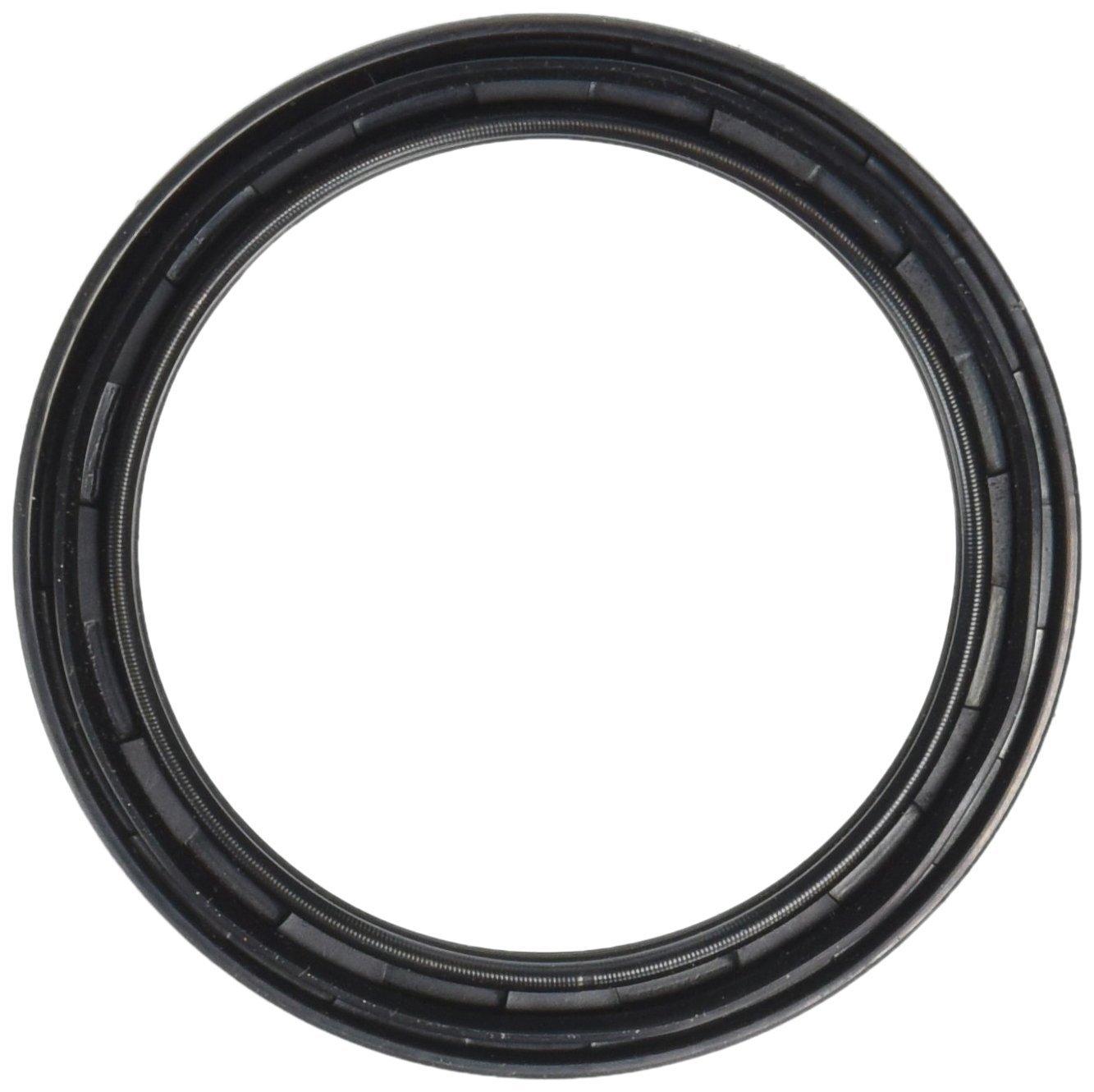Timken 710239 Seal