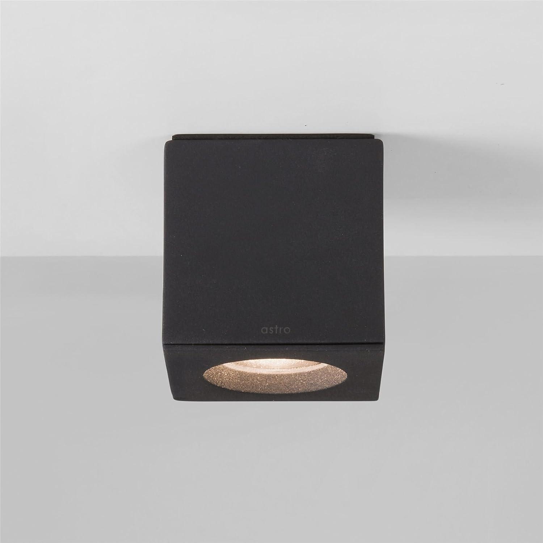 Astro Lighting–Kos Square 7510