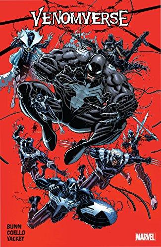 Venomverse (Venomverse (2017))