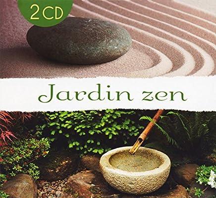 Jardin Zen / Various: Various Artists: Amazon.es: Música