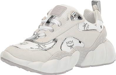 Amazon.com | MCM Himmel Sneakers