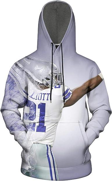 Beautiful City Boys Casual Soft Comfortable Sweatshirts Kangaroo Pocket Hoodies