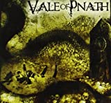 Vale of Pnath by Vale of Pnath (2009-05-05)