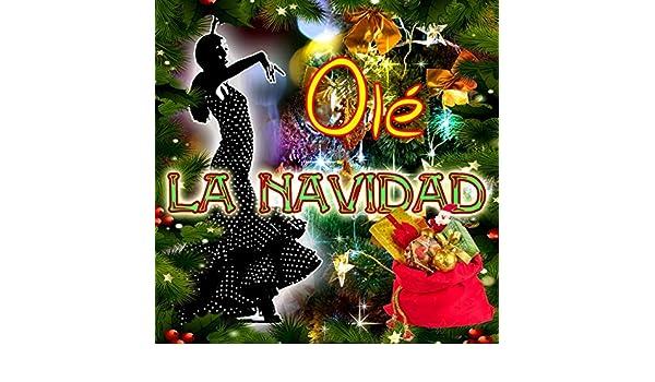 Pañales para el Niño by Pepe Núñez el Loreño on Amazon Music - Amazon.com