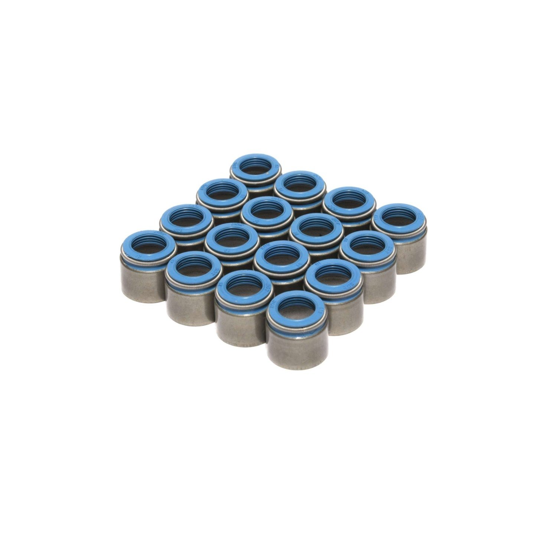 11//32 Viton Metal W//.530 COMP Cams 518-16 Valve Seal
