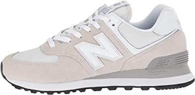 New Balance 574 Mid, Zapatillas Altas para Mujer