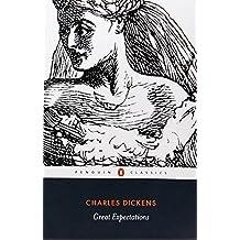 Great Expectations (Penguin Classics)