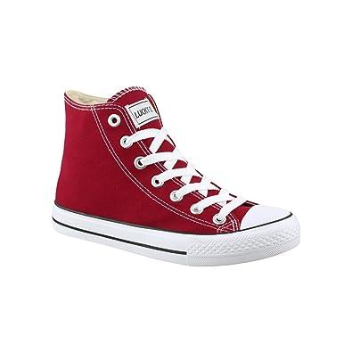 Chaussures De Sport Confortables Pour Les Femmes Et Les Hommes dernier higWc7Eu5O