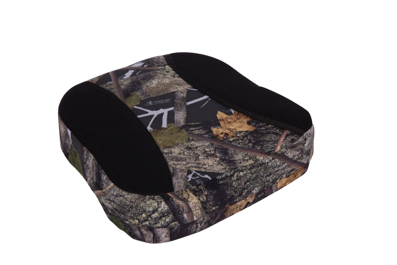 NEP Outdoors Therm-a-Seat Infusion 3-Layer Premium Hunting Cushion  sc 1 st  Amazon.com & Amazon Best Sellers: Best Hunting Seats islam-shia.org