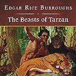 The Beasts of Tarzan | Edgar Rice Burroughs