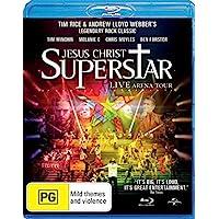 Jesus Christ Superstar: Live 2