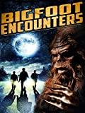 Bigfoot Encounters