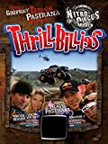Nitro Circus 5: Thrillbillies offers