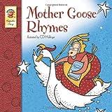 Mother Goose Rhymes, Vincent Douglas, 1577683692