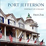 Port Jefferson, Fran Zak, 1930067917