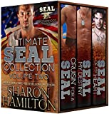Ultimate SEAL Collection Book 2: SEAL Brotherhood, Ultimate SEAL Collection