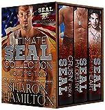 Ultimate SEAL Collection Book 2: SEAL Brotherhood (UIltimate SEAL Collection)