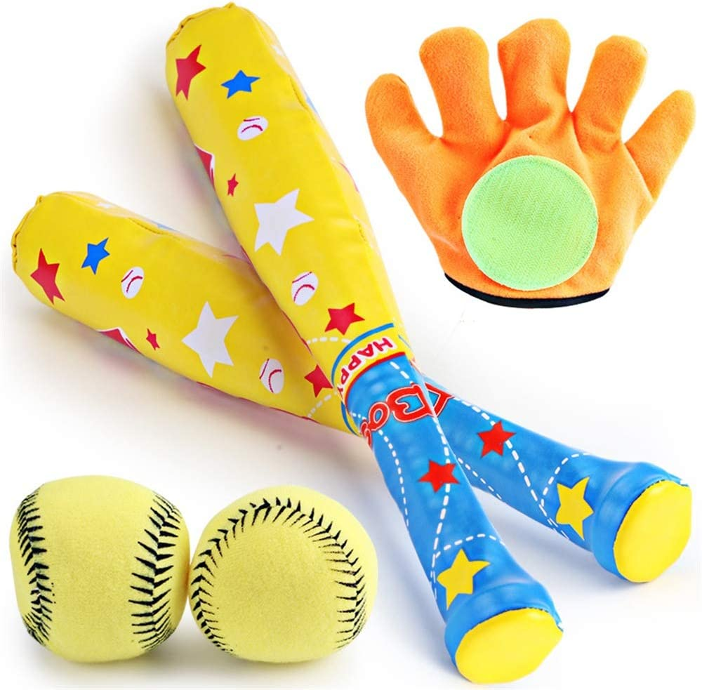 Juego de pelota para niños pequeños Los juegos de la camiseta de ...