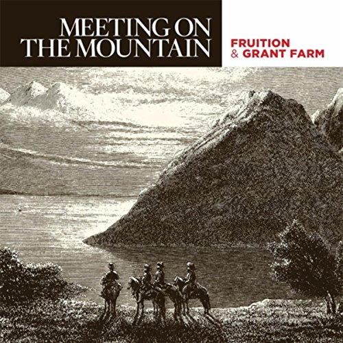 Meeting On the Mountain